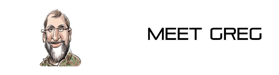 meet-greg